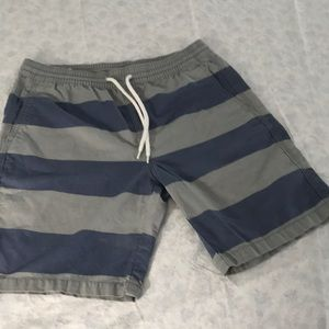 Other - EUC men's cotton shorts